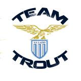 Lazio Team Trota
