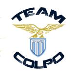Lazio Team Colpo