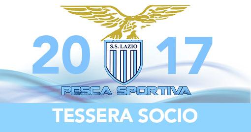 Tessera 2017