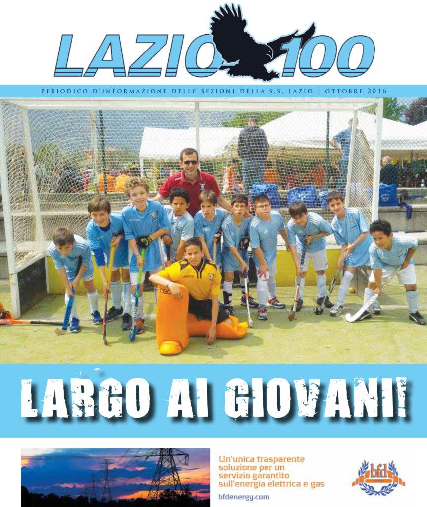 lazio-100_ottobre1