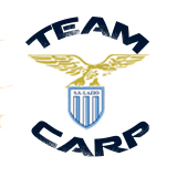 Lazio Team Carpfishing
