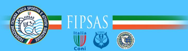 Campionato provinciale di Roma, le date