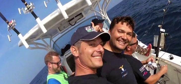 Campionato italiano Drifting 2017 Mola di Bari